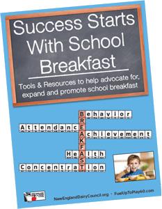 Tools-for-schools-13