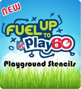 fuel-up-stencils