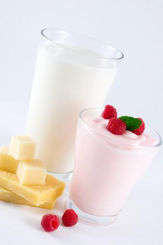 milk-cheese-yogurt